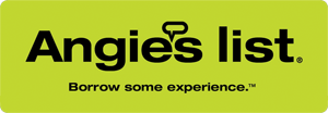 Angies-list-logo-300x104