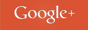 Google-Plus-Logo300x104